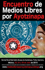 encuentro_ayotzi_medios2